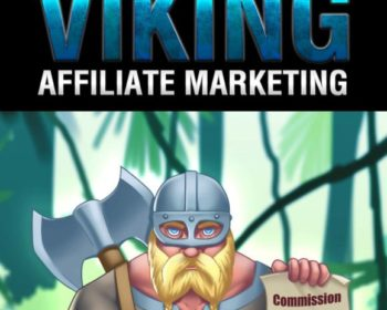 Viking PLR Affiliate Marketing
