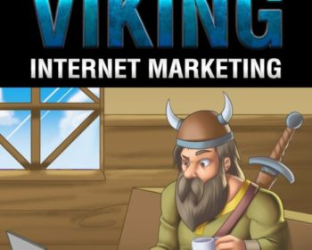 Viking PLR Internet Marketing