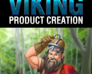 Viking PLR Product Creation
