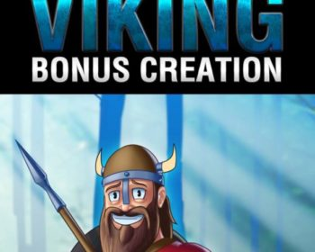 Viking PLR Bonus Creation
