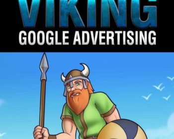 Viking PLR Google Advertising