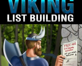 Viking PLR List Building