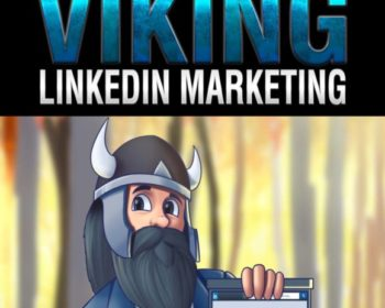 Viking PLR Linkedin Marketing