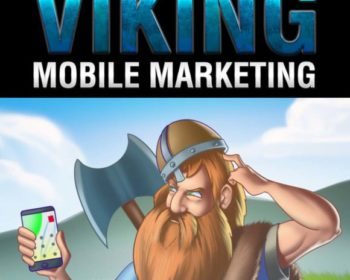 Viking PLR Mobile Marketing