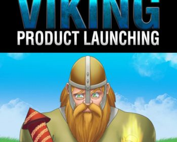 Viking PLR Product Launching