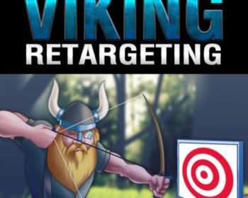 Viking PLR Retargeting