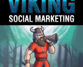 Viking PLR Social Marketing