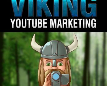 Viking PLR YouTube Marketing